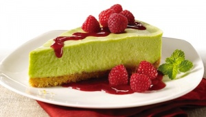 Avocado-Cheesecake1