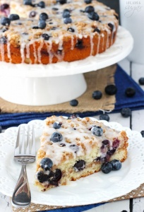 Blueberry_Coffee_Cake6
