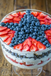 No-Bake-Strawberry-Blueberry-Trifle-2