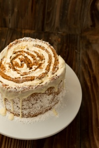 pumpkin-roll-cake-with-white-chocolate-drizzle-ohsweetbasil.com_